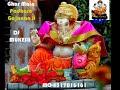 Download Ghar Main Padharo Gajanan Ji   DJ MUKESH BEST SONG 2017 MP3 song and Music Video