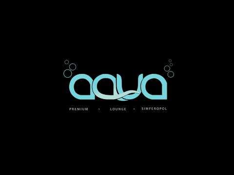 Ресторан AQUA Bar&Kitchen в Симферополе