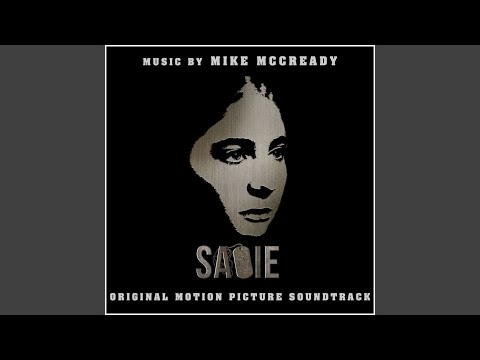 Special Ed  - Mike McCready from Pearl Jam Posts New Song