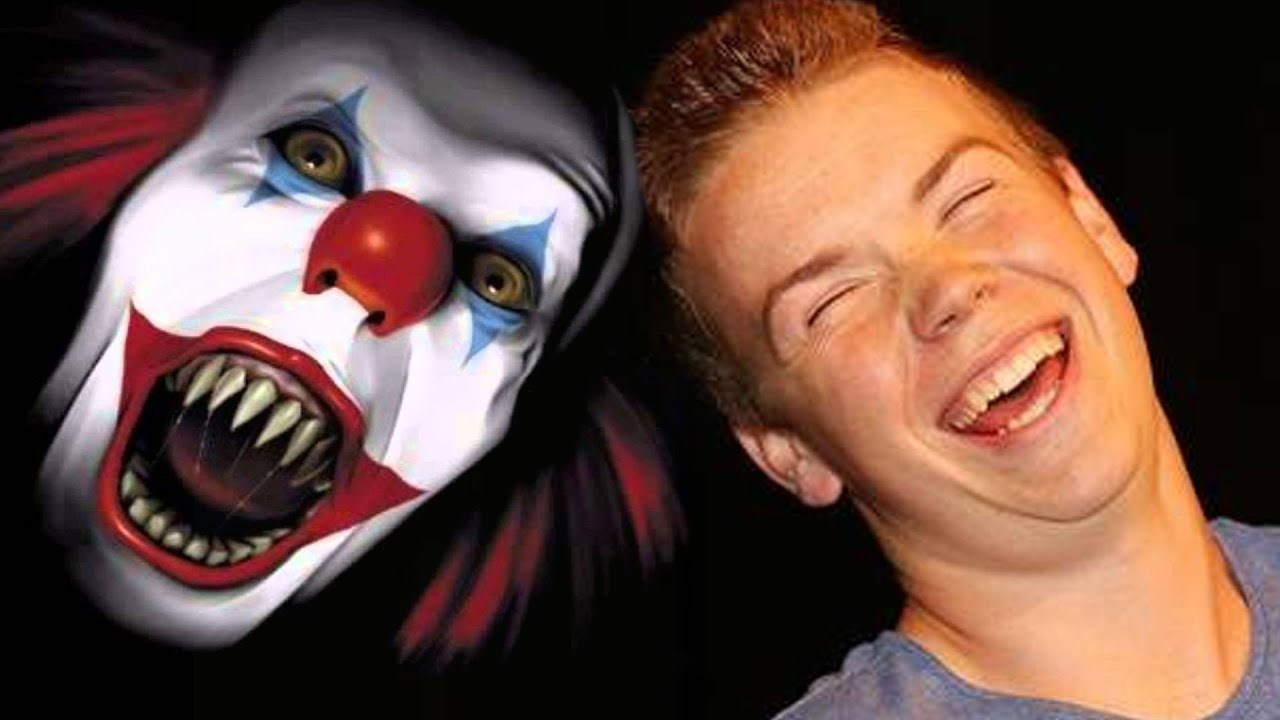 will poulter to play pennywise in it amc movie news