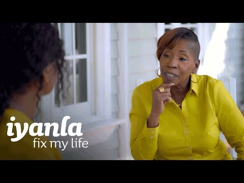 Iyanla's Most Profound Life Lessons of 2017 | Iyanla: Fix My Life | Oprah Winfrey Network