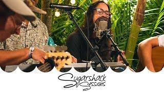 Leilani Wolfgramm Push Live Acoustic Sugarshack Sessions