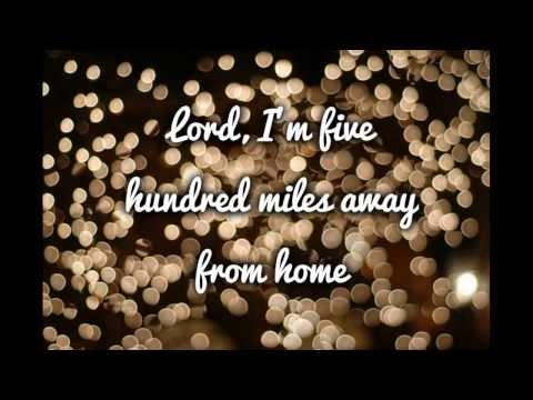 Hundred miles song | hundred miles song download | hundred miles.