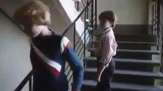 Сыроежкин и Гусев - Ты страшен как смертный грех (Музыкальный клип)