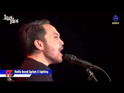 JEMU LIVE MUSIC KOES PLUS JUNIOR GELAR BUDAYA NUSANTARA  PANTAI BALONGAN KRAGAN REMBANG JATENG