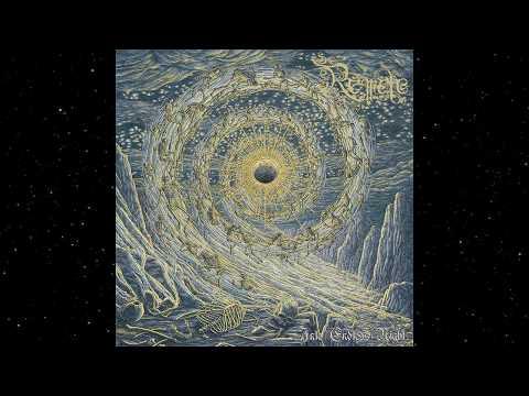 Remete - Into Endless Night (Full Album)