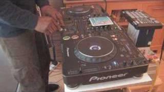 Jonkanoo Riddim Mix