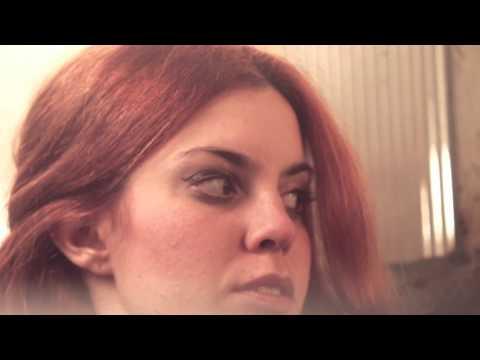 Il Fieno - Videointervista LaRubrica7