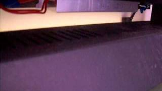 Aquarium Lighting- Diy Upgrade 75 Gallon