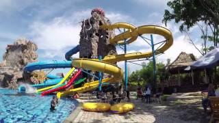 Video Cirebon Waterland | Taman Ade Irma Suryani download MP3, 3GP, MP4, WEBM, AVI, FLV Agustus 2018