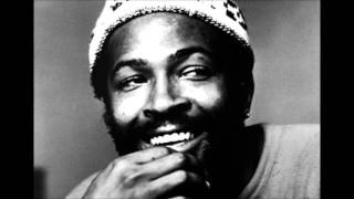 Marvin Gaye - Sexual Healing (Original Vocal/Instrumental)