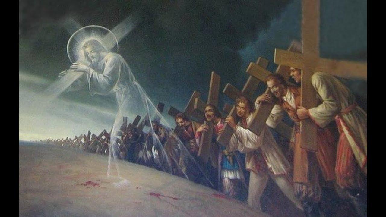 все серии зачем люди на фото стоит кресты появлялась платьях глубоким