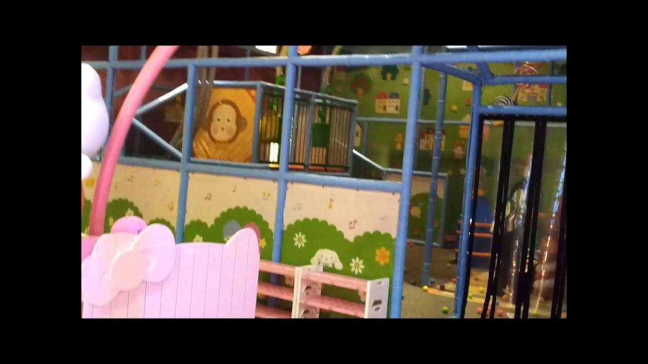 Hello kitty town puteri harbour family theme park johor bahru malaysia - Sanrio Hello Kitty Town Puteri Harbour Johor Bahru Malaysia