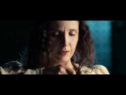 The Countess - Sub Ita