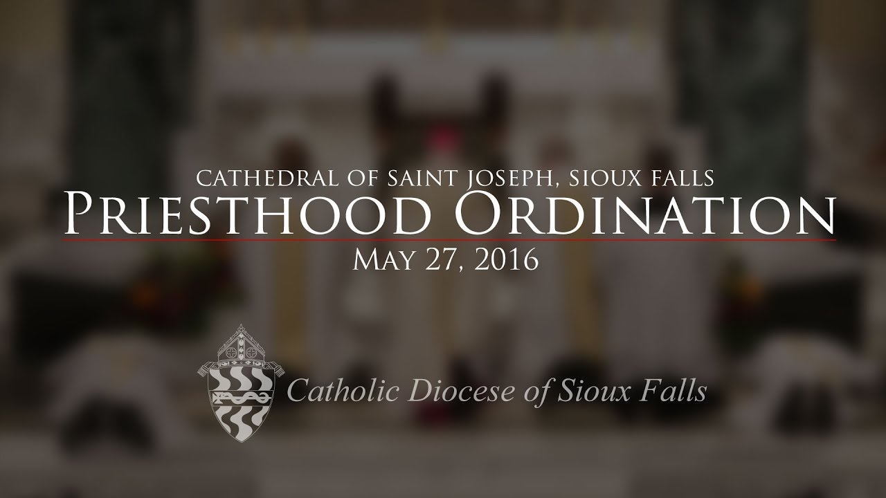 Diocese of sioux falls