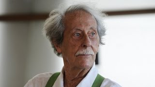 Jean Rochefort :