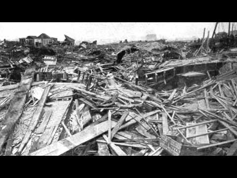 Weather History: 1896 St. Louis Tornado