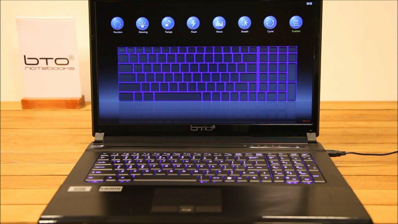 book 15cl46 17cl46 laptop series with backlit backlight keyboard. Black Bedroom Furniture Sets. Home Design Ideas