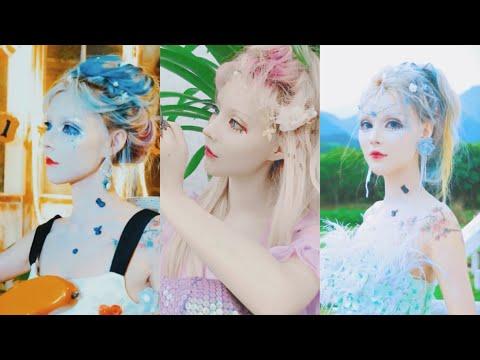 Milf seeker china barbie gallery