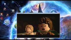 How To Play Lego Dimensions On PC