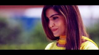 Hdvidz in New Punjabi Songs 2017  Mangna Song HD Video  Latest Punjabi songs 2017  Kamerock Films