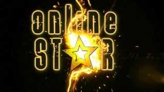 ONLINE STAR Музыкальное Шоу Талантов  #  Промо(Для того что бы принять участие в отборочном туре. Нужно записать на видео, как вы исполняете песню или..., 2014-01-19T11:12:50.000Z)