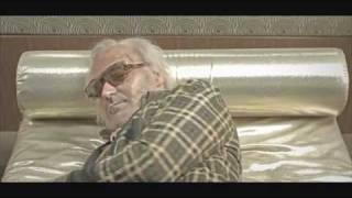die ärzte - Breit [with subtitles]