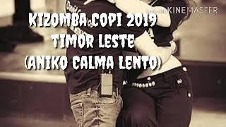 Lagu Copi2 019 Timor leste (Aniko Copi Calma Lento)
