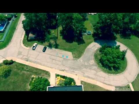 Drake Elementary School Strongsville OH