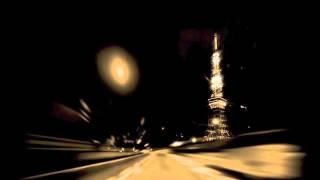 柴田知美3ヶ月連続リリース第一弾】 自身のオリジナル曲約5年振りのリリ...