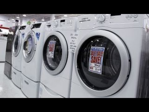 On-demand laundry and dry-cleaning delivery app