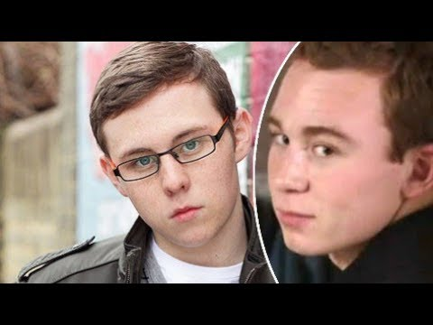 EastEnders - Ben Mitchell Vs. Nathan Clayton (Complete Mini-Feud 2011)