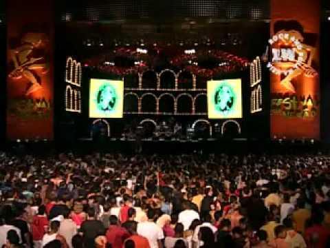 Camisa de Vênus - [2004] Festival de Verão de Salvador - 31/01/2004
