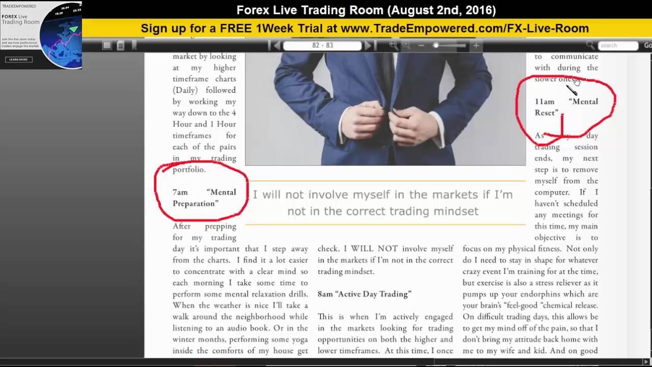 Forex trading reality pamm forex adalah