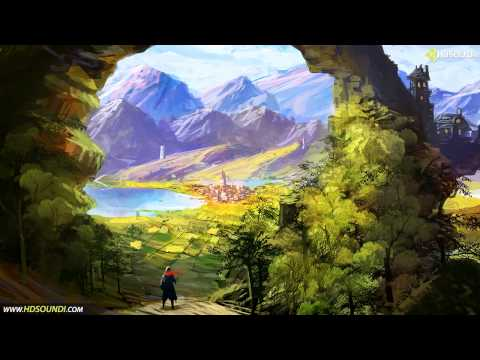 Most Epic Music Ever: When Our Journey Ends