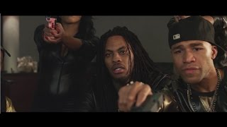 Chase Walker's Music Video & Film Reel