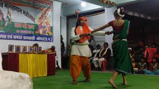 Download Lagu Riddhi shiddhi dance group kopra mp3