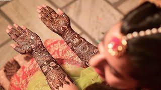 शुभविवाह सोहळा Marathi WEDDING HIGHLIGHTS