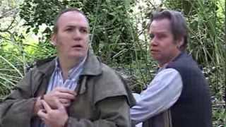 'Ravenswood' Full Trailer