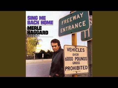 Sing Me Back Home (2001 Remaster) (2001 Digital Remaster)