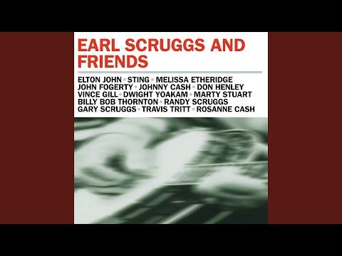 Foggy Mountain Breakdown (2001 Earl Scruggs & Friends Version)