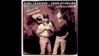 Arkansas Farmboy~Carl Jackson & John Starling