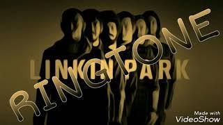 Linkin Park - Numb RINGTONE (Wild Cards Remix)
