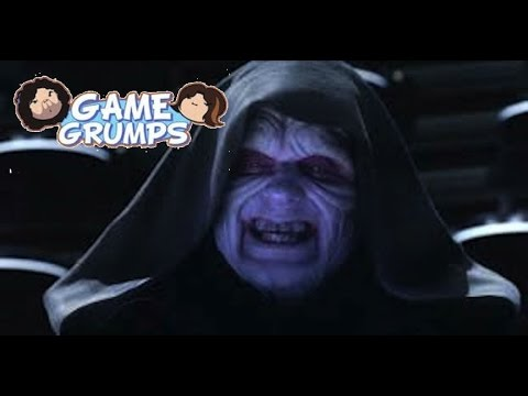 Game Grumps VS 2013-2014 Mega Compilation