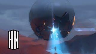 Slander Superhuman Feat Eric Leva GOMMI Remix
