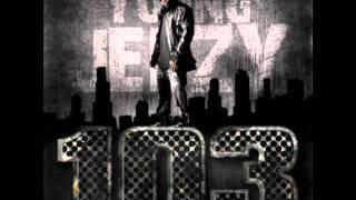 Young Jeezy - OJ (Ft. Fabolous & Jadakiss)