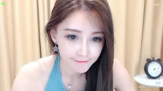 【KPOP Random Dance】【YY LIVE】【燃舞蹈】【Douyin】【抖音歌曲】【Artists Singing】【YY LIVE Shenqu】【YY神曲】 YY LIVE 晓晓