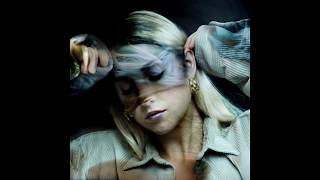 ISA - Settle on Love (Real) (Audio)