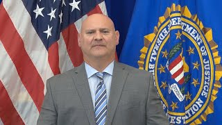 FBI Pittsburgh Remarks on QQAAZZ Indictment
