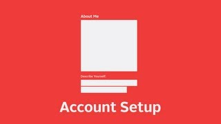 Video YouTube Partners: Guide to setting up your account download MP3, 3GP, MP4, WEBM, AVI, FLV Mei 2018